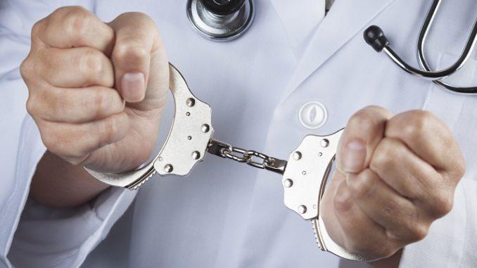 Халатность врачей: характеристика понятия и ответственность