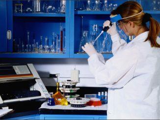 Медицинская экспертиза: виды и процесс проведения