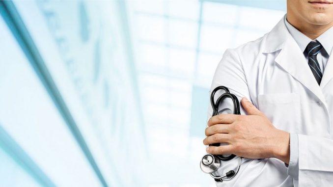 Разглашение врачебной тайны. Определение и ответственность