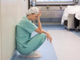 Статья 124 ч 2 неоказания больному соответствующей помощи