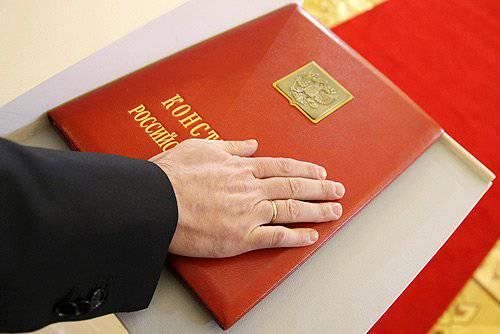 Статья 109 ч 2 ненадлежащего исполнения медицинским работником установленных обязанностей